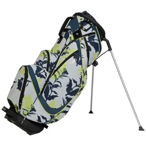 OGIO GOLF FEATHERLITE LUXE STAND BAG CHATEAU