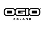 ogio-front